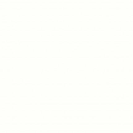 Dekor 1630 MT Frontweiß Matt - Dekorspan 1630 MT Frontweiß Matt 70% PEFC zertifiziert, BV/CdC/6009552