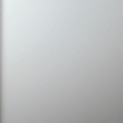 ESG-Türverglasung Satinato für Türblatt 1985/735 mm - ESG-Türverglasung Satinato  4 mm ESG Folienverpackt