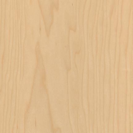 Ahorn amerik. (Maple) - ca. 2,45 mtr. Länge - Ahorn amerik. (Maple) besäumt KD FAS Holzfeuchte 10 % +/- 2 %  Länge ca. 2,45 mtr.