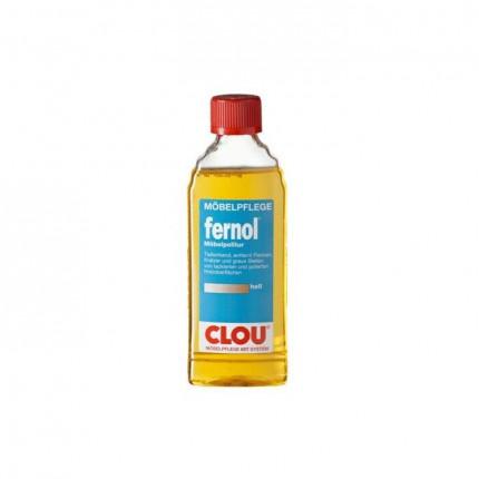 Clou Möbelpflege