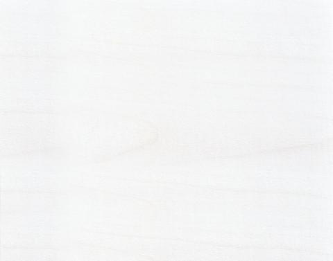 Dekorpaneele Weiß