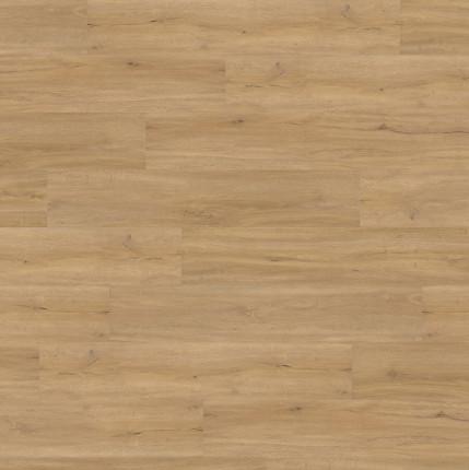 Disano Smart Aqua, LD Eiche Columbia natur str. 4VM - Designboden Disano Smart Aqua by Haro, Landhausdiele Eiche Columbia natur str. 4VM,  Nutzungsklasse 23/33,  10 Stück/Paket = 3,01 qm,  39 Pakete/Palette = 117,39 qm,  537120