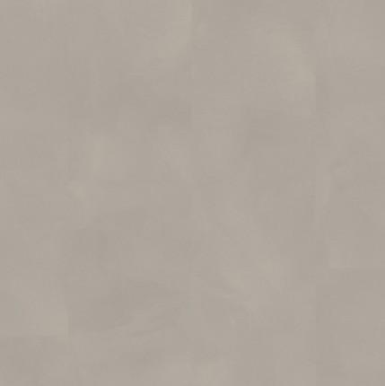 Quick-Step Livyn Boden AMCL40139 - Quick-Step Livyn Boden V4 Nanofase, Minimal Hellgrau Ambient Click AMCL40139  Nutzschicht 0,3 mm  Nutzungsklasse 32, vor Verlegung 48 Stunden akklimatisieren, 5 Stück pro Paket = 2,08 qm  52 Pakete pro Palette = 108,16 qm