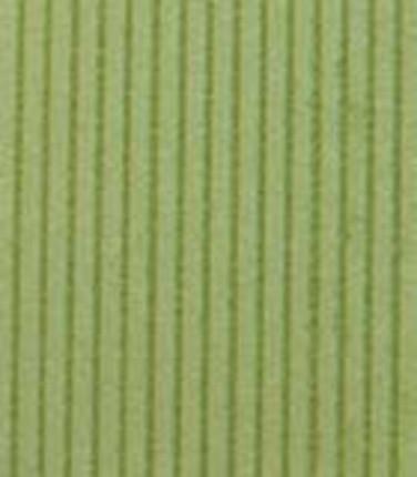 Holzfaserdämmplatte grün - Holzfaserdämmplatte grün,  790x590x5 mm, 7 qm/Paket