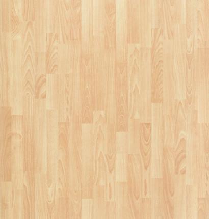 sockelleiste laminat clic go zeg zentraleinkauf holz. Black Bedroom Furniture Sets. Home Design Ideas