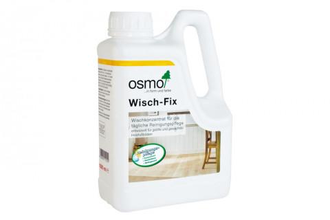 Osmo Wisch-Fix - OSMO Wisch-Fix 1Liter 13900030