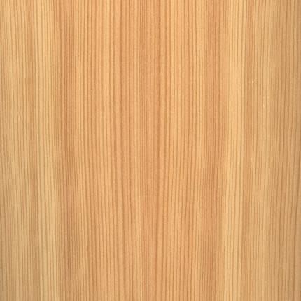 Douglasien Konstruktionsvollholz - Douglasien Konstruktionsvollholz 060 x 120mm 4seitig egalisiert S10 Nsi / 5 mtr.lang
