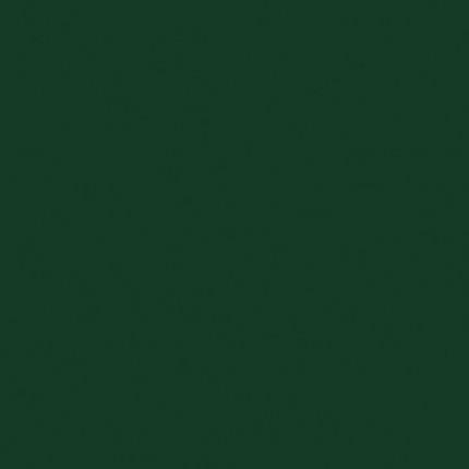 Desktop 4174 Conifer - Desktop 4174 Conifer Möbellinoleum