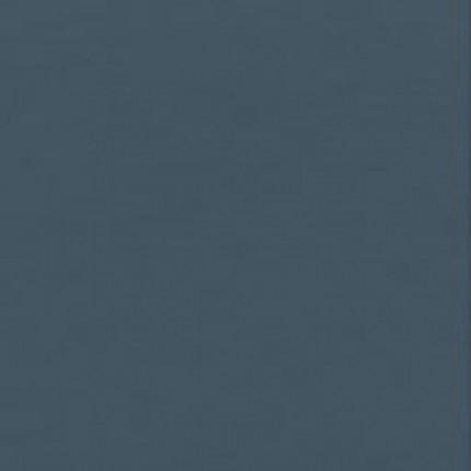 Desktop 4179 Smokey Blue - Desktop 4179 Smokey Blue Möbellinoleum