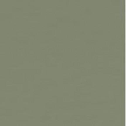 Desktop 4184 Olive - Desktop 4184 Olive Möbellinoleum