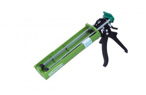 Repair Care Dosierpistole - Repair Care Dosierpistole für alle Doppelkartuschen (Kunststoff)