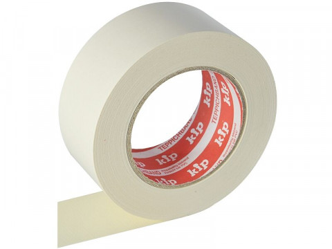 Fussbodenverlegeband 50mm - Fussbodenverlegeband 50mm 5082.3 Rolle 25 m