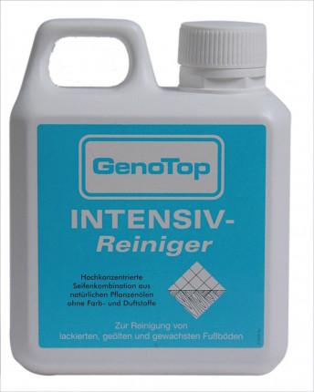 GenoTop Intensiv-Reiniger - GenoTop Intensiv-Reiniger  1 Ltr.