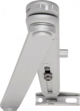 Assa Abloy Feststellgestänge L191 - Assa Abloy Feststellgestänge L191  für DC300 / 200 silber