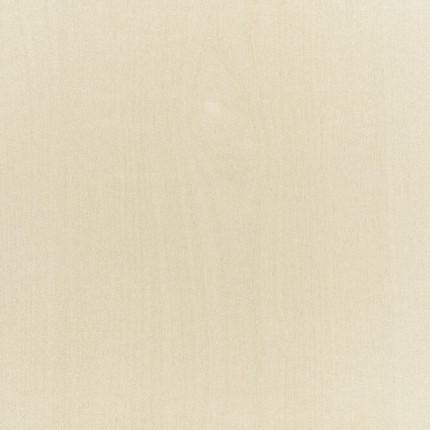 Furnierte Span europ. Ahorn A/B gemischt geschoben - Furnierte Spanplatte Ahorn Qualität A/B gemischt geschoben 1/3 kleine Blume  2/3 schlicht