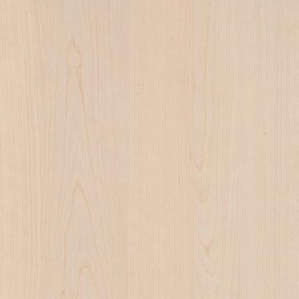 Furnierte Span Birke A/B gemischt geschoben - Furnierte Spanplatte Birke Qualität A/B  gemischt geschoben 1/3 kleine Blume 2/3 schlicht