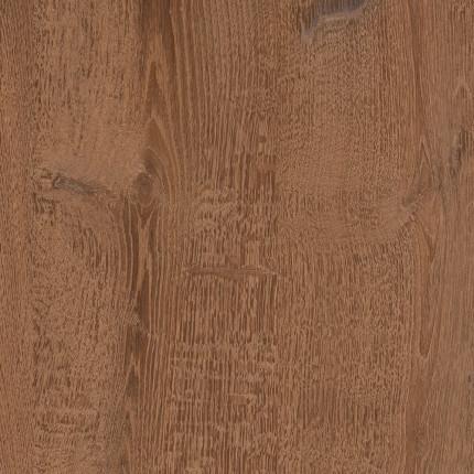 Furnierte Span Eiche Antik Brettcharakter - Furnierte Spanplatte Eiche Antik 0,9 mm , mit Rissen Brettcharakter schwarze Verleimung  100% PEFC zertifiziert, BV/CdC/6009552 Achtung: Fügebänder zwischen den einzelnen Furnieren können vorkommen, dies lässt sich mit einem Schwamm und Bürste einfach ent