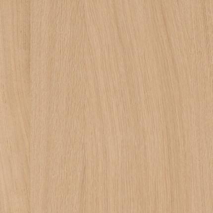 Furnierte Span Eiche Schlicht A-B gemischt geschoben - Furnierte Spanplatte Eiche Qualität A/B schlicht gemischt geschoben