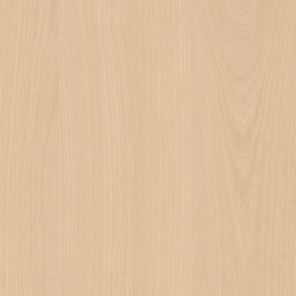 Furnierte Span Esche A-B gemischt geschoben - Furnierte Spanplatte Esche Qualität A/B gemischt geschoben 1/3 kleine Blume 2/3 schlicht