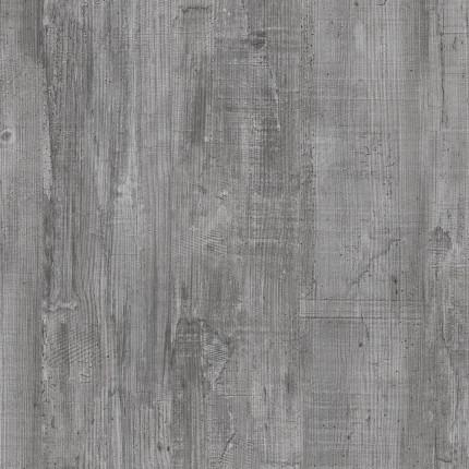 Dekor F985 W04 Raw Concrete Grey - Dekorspan F985 W04 Evola Raw Concrete Grey Deepwood 70% PEFC zertifiziert, BV/CdC/6009552
