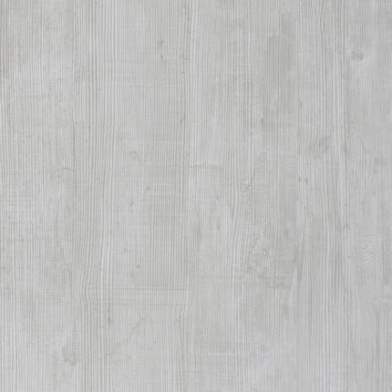 Dekor F988 W04 Raw Concrete Light Beige - Dekorspan F988 W04 Evola Raw Concrete Light Beige Deepwood 70% PEFC zertifiziert, BV/CdC/6009552