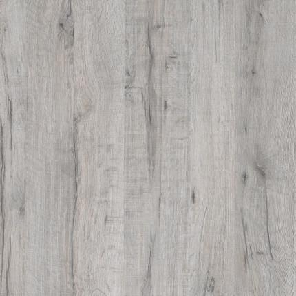 Dekorspan H161 V9A Heritage Oak Light - Dekorspan H161 V9A  Evola Heritage Oak Light Synchronpore 70% PEFC zertifiziert, BV/CdC/6009552