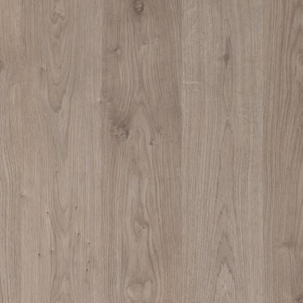 Dekorspan H162 Z5L Minnesota Oak Natural - Dekorspan H162 Z5L Evola Minnesota Oak Natural Synchronpore  Maximales Verwendungsformat 2790*2060 mm 70% PEFC zertifiziert, BV/CdC/6009552