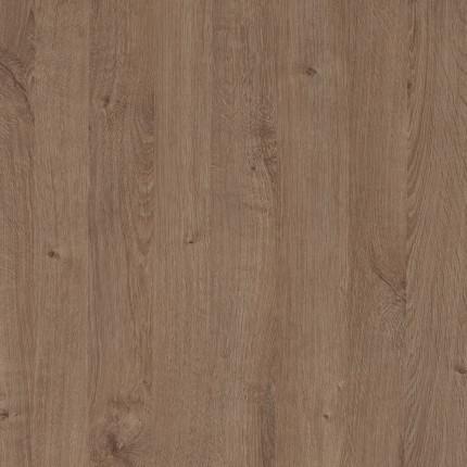 Dekorspan H437 V8A Royal Oak Natural - Dekorspan H437 V8A  Evola Royal Oak Natural Synchronpore 70% PEFC zertifiziert, BV/CdC/6009552
