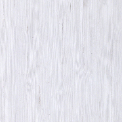 Dekor H455 W04 Flakewood Painted White - Dekorspan H455 W04 Evola Flakewood Painted White Deepwood 70% PEFC zertifiziert, BV/CdC/6009552