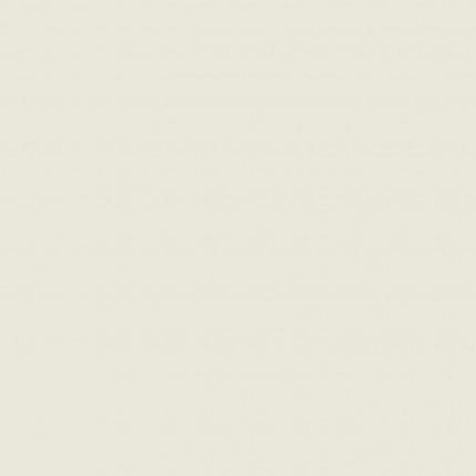 Dekor K 101 PE Frontweiß Perl - Dekorspan K 101 PE Frontweiß Perl 70% PEFC zertifiziert, BV/CdC/6009552