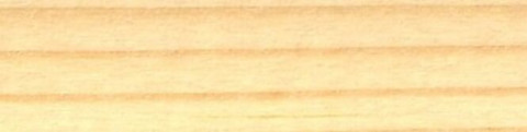 Furnierkante Altholz Fichte - Starkfurnierkante (Altholz) Fichte geschliffen,   RS angeraut