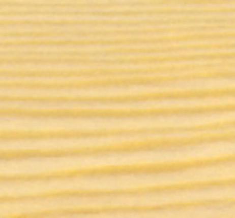 Kantel Kiefer, 3-fach lamelliert - Kantel Kiefer, 3-fach lamelliert,  DKD, durchgehende Decks,  verleimt nach DIN EN 204 D4
