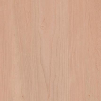 Furnierte Span Kirsche amerikanisch A-B gemischt geschoben - Furnierte Spanplatte amerikanisch Kirsche Qualität A/B gemischt geschoben 1/3 kleine Blume 2/3 schlicht