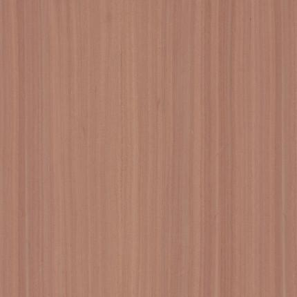 Furnierte Span Mahagoni - Furnierte Span Mahagoni  Qualität A/B