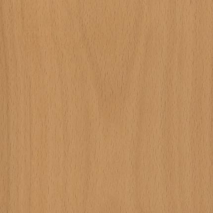 Pollmeier Buche ged. 38 mm, besäumt - Pollmeier Buche ged. 38 mm, besäumt, KD,  vorgeschliffen 36,0 mm, Superior, 2750 mm lang, Holzfeuchte 10 % +/- 2 % 70% PEFC zertifiziert, BV/CdC/6009552