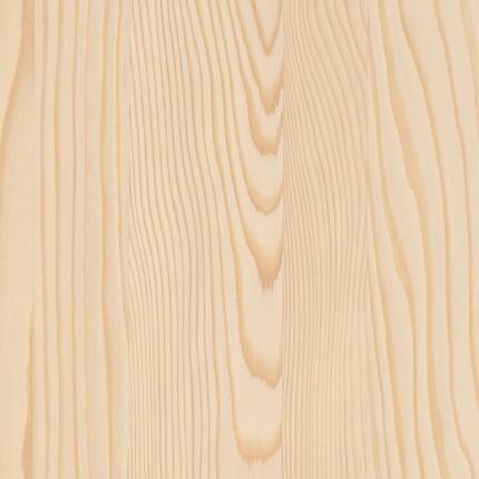 Furnierte Span Tanne A-B gemischt geschoben - Furnierte Spanplatte Tanne Qualität A/B gemischt geschoben 1/3 kleine Blume 2/3 schlicht