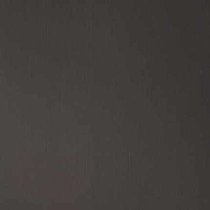 Unilin Evola U128 W04 Graphite - Unilin Schichtstoff U128 W04  Graphite Deepwood