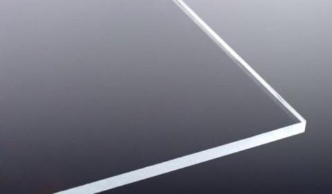 Polystyrol Glasklar - Polystyrol glasklar  mit beidseitiger Schutzfolie  *** Reinigungsempfehlungen transparente Kunststoffe  Als Standardreiniger für alle transparenten Kunststoffe wird eine lauwarme Lösung aus Wasser mit Seife oder einem milden Haushaltsreiniger (Pril o.ä.)