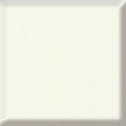Hanex S-002 White - Hanex Mineralstoff S-002  White
