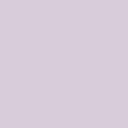 Falquon Fussboden Blue Line Max - Falquon Fußboden Blue Line Max, D3550, Uni grey Supermatt, AC4, ohne Fuge 4 Stück pro Paket = 2,977 qm 30 Pakete pro Palette =89,31 qm | 2