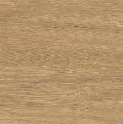 Disano Smart Aqua, LD Eiche Columbia natur str. 4VM - Designboden Disano Smart Aqua by Haro, Landhausdiele Eiche Columbia natur str. 4VM,  Nutzungsklasse 23/33,  10 Stück/Paket = 3,01 qm,  39 Pakete/Palette = 117,39 qm,  537120   2