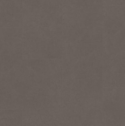 Quick-Step Livyn Boden AMCL40138 - Quick-Step Livyn Boden V4  Vibrant Mittelgrau Ambient Click AMCL40138  Nutzschicht 0,3 mm  Nutzungsklasse 32, vor Verlegung 48 Stunden akklimatisieren, 5 Stück pro Paket = 2,08 qm  52 Pakete pro Palette = 108,16 qm | 2