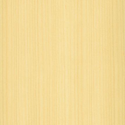 Fi/Ta Konstruktionsvollholz 5 mtr. lang in St. - Konstruktionsvollholz KVH Fichte NSi  DIN 4074 – 1 Sortierklasse S 10 TS  C 24 nach DIN 1052 – 2008  egalisiert und gefast | 2