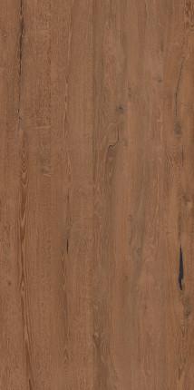 Furnierte Span Eiche Antik Brettcharakter - Furnierte Spanplatte Eiche Antik 0,9 mm , mit Rissen Brettcharakter schwarze Verleimung  100% PEFC zertifiziert, BV/CdC/6009552 Achtung: Fügebänder zwischen den einzelnen Furnieren können vorkommen, dies lässt sich mit einem Schwamm und Bürste einfach ent | 2