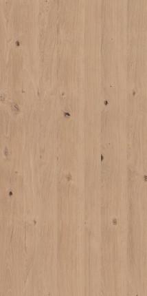 Furnierte Span Eiche astig Brettcharakter - Furnierte Spanplatte Eiche Astig Blackback (kein Leimdurchschlag)Brettcharakter  100% PEFC zertifiziert, BV/CdC/6009552Achtung: Fügebänder zwischen den einzelnen Furnieren können vorkommen, dies lässt sich mit einem Schwamm und Bürste einfach entfernen. | 2