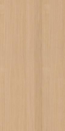 Furnierte Span Eiche Schlicht A-B gemischt geschoben - Furnierte Spanplatte Eiche Qualität A/B schlicht gemischt geschoben | 2