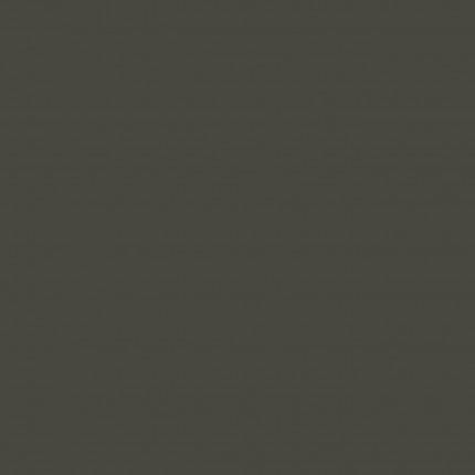 ABS  Graphitgrau - Kante  ABS  Miniperl    Farbe  Graphitgrau    zu   U162-PE  | 2