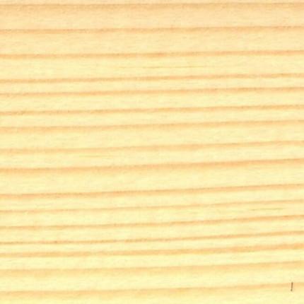 Furnierkante Altholz Fichte - Starkfurnierkante (Altholz) Fichte geschliffen,   RS angeraut | 2