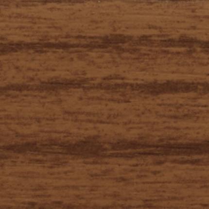 Furnierkante  Nussbaum amerik - Furnierkante   Nussbaum amerik. geschliffen,   RS  mit Vlies | 2
