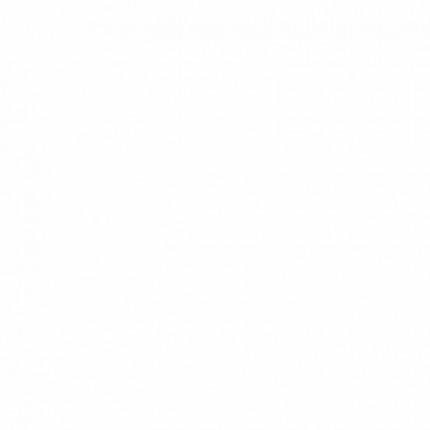 Kante  U1  Weiß Matt  mSK - Dünnkante  U1  matt    Farbe  Weiß   mSK   2
